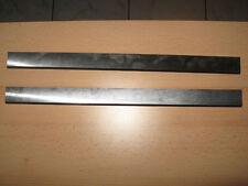 HM (HW) rabot Couteaux/Lames rabot couteaux 640 x 30 x 3 vole