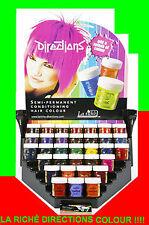 La Riche Directions Hair Dye/Colour 88ml (Choose from 34 colours)