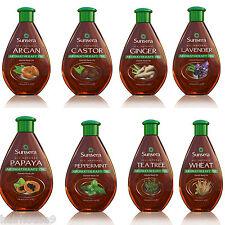 150 Ml esencial Belleza Aceite 100% Puro Y Natural De Aromaterapia Aceite