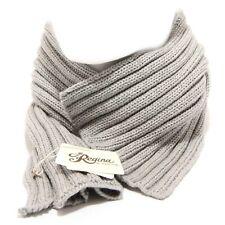 94653 sciarpa bimbo REGINA BY ANGELA MAFFEI kids scarf unisex