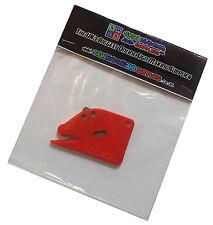 Little slitter strumento di taglio Cutter, vinile sicurezza LAME TAGLIO DRITTO firmare rendendo