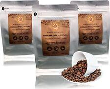 Med/Dark Roast 100% HONDURAN Fresh Roasted Coffee| Choice of 12 - 24 - 32 oz.|
