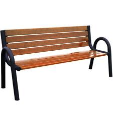 Gartenstühle holz metall  Gartenmöbel Holz Metall in Gartenstühle & -Sessel günstig kaufen | eBay