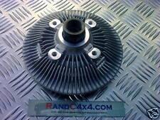 Land Rover Defender 300TDi Viscous Fan Coupling ERR2266