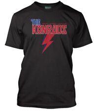 David Bowie inspired The Konrads, Men's T-Shirt