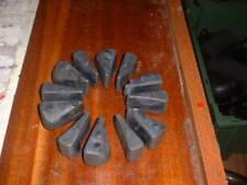 Yamaha FZ6-S2 Fazer rear cush drive rubbers 08 09 10 11 2008 2009 2010 2011