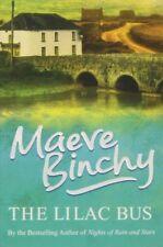 Lilac Bus-Maeve Binchy