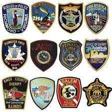 Logo Custom Digitizing, Embroidery Digitizing, Embroidery Designs Digitizing