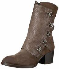 Miz Mooz Tulia Women's Rock Fashion Boot