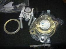 Audi A6 3.0 3.0 TDI Quattro 04 > Rueda Trasera teniendo Hub