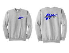 Bayliner Sweatshirt