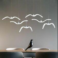 Led Light Chandelier For Home Dining Room Ceiling Lighting Fixtures Modern Style