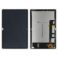 "NUOVO TOUCH SCREEN & LCD Per HUAWEI MediaPad M5 Lite LTE 10 BAH2-L09 L09C 10.1"""