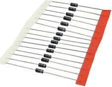 1N4007 Rectifier Diode Replaces 1N4001, 1N4002, 1N4003, 1N4004, 1N4005, 1N4006