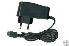 caricabatteria da casa  per samsung D880 F200 F330 M600 L760