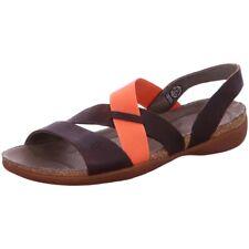 Größe 41 KEEN Damen Sandalen günstig kaufen kaufen kaufen     fb3c72