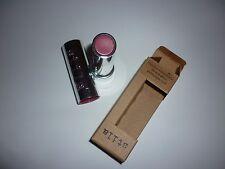 Stila Color Balm Lipstick 3.5g – New / Boxed MANY SHADES