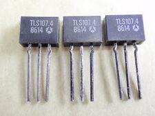 Thyristor tls107.4 400v 7a 3x 17547-129