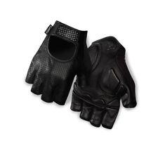 Giro LX Fahrrad Handschuhe kurz schwarz 2018