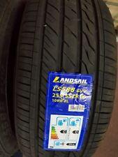 New Car Tyres LANDSAIL LS588 255/35 ZR18 XL 94W  A1 A/W Quality 255 35 18 B+B