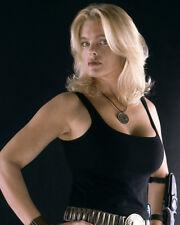 """Erika Eleniak [Dracula 3000] 8""""x10"""" 10""""x8"""" Photo 4985"""