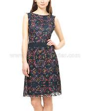 Desigual Womens' Dress Kim, Sizes XS-XL