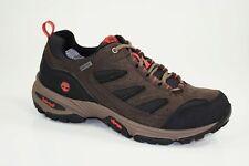 Timberland Wanderschuhe LEDGE Gr. 35,5 - 42 US 5 - 11 Gore-Tex Damen Schuhe NEU