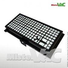 Filter geeignet Miele S300,S381 Tango Plus,Tango Black usw