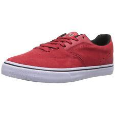 GLOBE Skateboard Shoes GONZALEZ SABBATH RED
