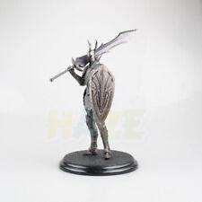 Toys Dark Souls Sculpt Collection Artorias Abysswalker Black Knight Figure