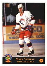 1994 Classic Pro Prospects Hockey Card Pick 101-249
