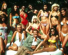 Roger Moore [1018475] 8x10 PHOTO (autres tailles disponibles)