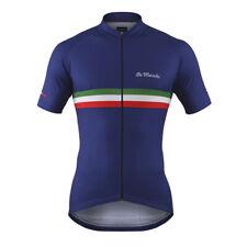 De Marchi PT Jersey Made in Italy - HALF PRICE!!
