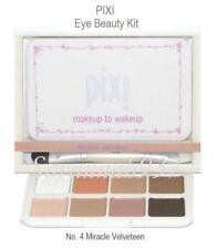 Pixi Eye Shadow Beauty Kit Mirrored Palette