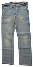 Mustang Cooper Slim Fit Jeans Hose fashion outlet jeans hosen sale 47081408