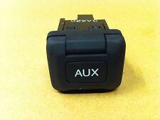 made by  honda   AUX jack pin socket  5 pin