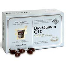 Pharma Nord Bio-Quinone Q10 GOLD - 100mg (Ubiquinone)