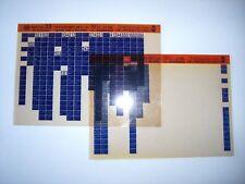 Mikrofilm Microfiche Alfa Romeo 33 16V i.e. v. 01/1995