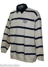 wow xxl Übergrößen Herren Greystone Sweatshirt  Pullover   4xl 5xl 6xl