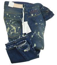 JOOP! Jeans NEW RYAN SL ( Slim Fit ) heavy painted / distressed