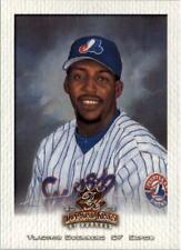 2002 Diamond Kings Baseball Card Pick