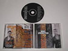 - Bruce Springsteen/The Rising (Columbia 508000) CD Album