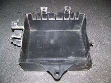 90 Honda Goldwing GL 1500 GL1500 Battery Box 27P