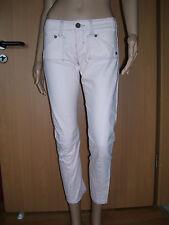 Levi's Levis engineered Jeans 7/8 Hose rosa hellrosa W26 W27 W29 L26 L28, Neu