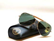 Gafas de sol RayBan 3029 Outdoorsman  ¡Elige el color! Calibre 62
