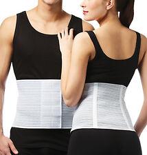 Gurt Bauch-stütze Rücken-stütze Bauchweg gürtel Mieder Bauch Comfort