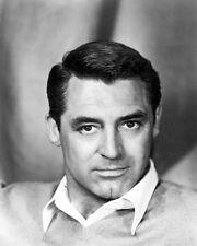Cary Grant [1038419] 8x10 foto (other misure disponibili)
