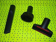 Düsenset geeignet für Kärcher  WD 3200 und andere Modelle