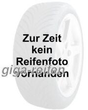Ganzjahresreifen Superia Bluevan 4S 225/65 R16 112/110R