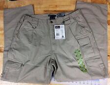 5.11 Tactical Pant   Style: 74251 / 74251L
